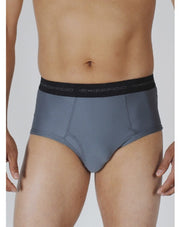 ExOfficio Men's GiveNGo Brief - 1241-0008