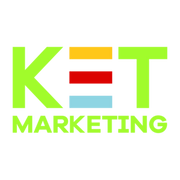 KET Marketing