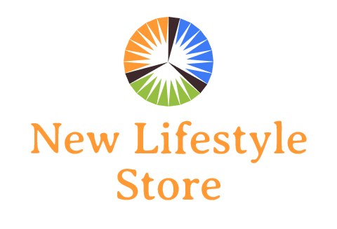 New Lifestyle Store