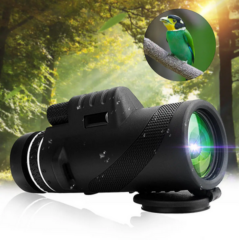 image of LockWatch™ Monocular