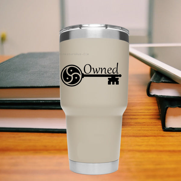 Owned 25+ colors and multiple sizes, sticker decal .
