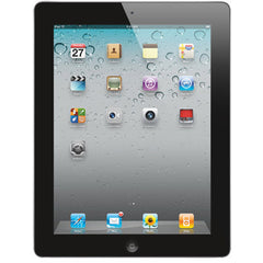 Apple iPad 2 (16GB Wi-Fi