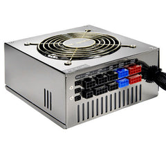 Be Quiet! Readies 1kW Dark Power Pro PSU