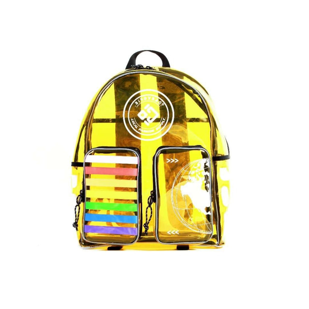 Pride Style BackPack(Limited Edition) - BirdyBag