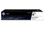 HP 117A Toner Cartridges for HP Colour Laser 150 MFP178 MFP179