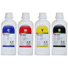 Ink Cartridge Refill Ink 1000ml (1 Liter)