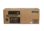 Sharp AR-310FT Toner Cartridge
