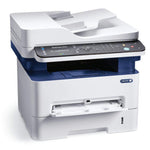 Xerox WorkCentre 3215 Black-and-White Multi-function Printer