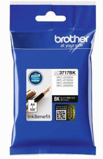 Brother LC3717 Ink Cartridge