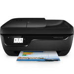 HP DeskJet Ink Advantage 3835 All-in-One Printer Black