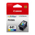 Canon 440 Black Ink Cartridge