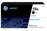 HP 59A Black Toner Cartridge  CF259A for HP M304 M404 M428