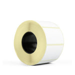 "Thermal Barcode Label  38mm x  25mm x 1 "" core - 1000 labels per roll"