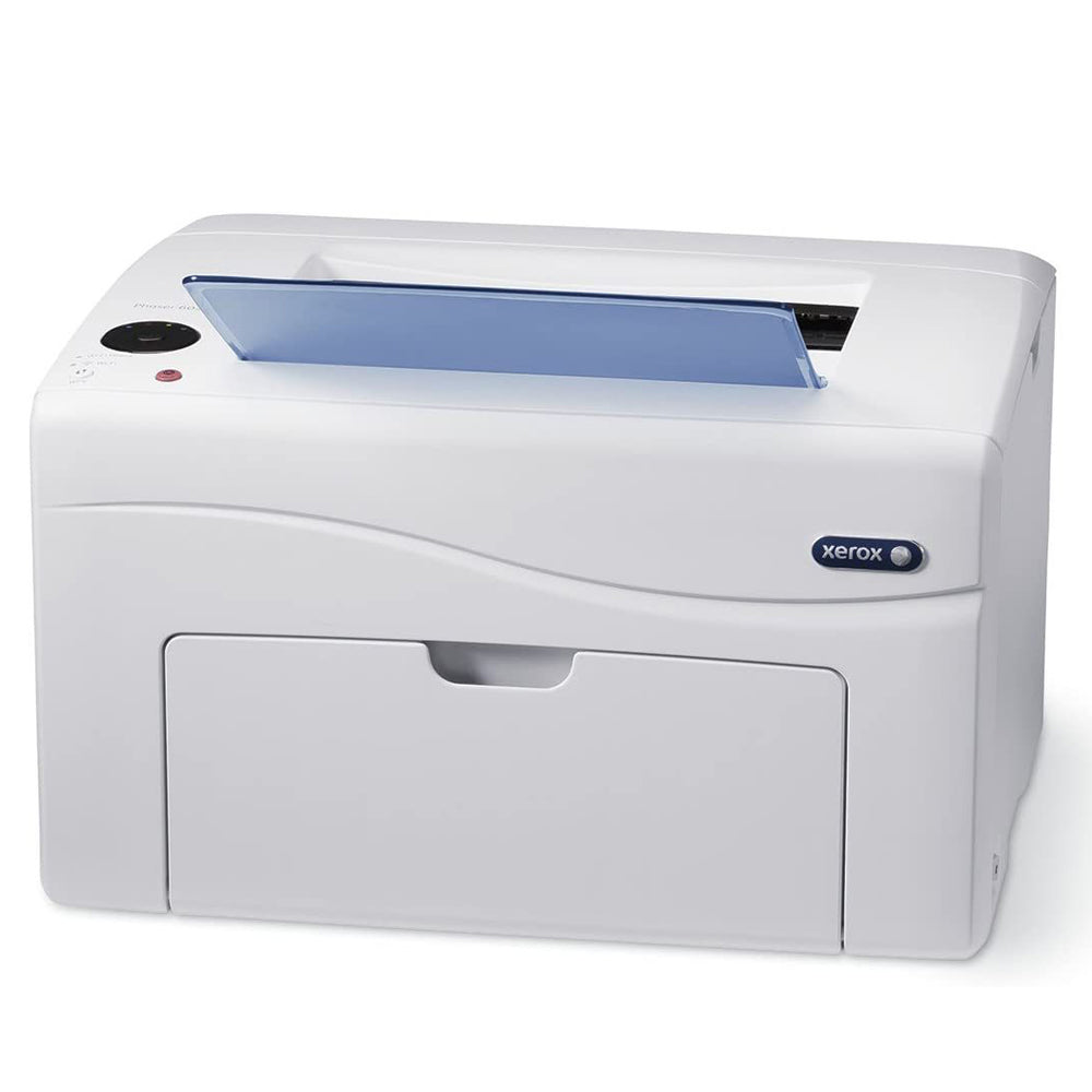 Xerox Phaser 6020 Color LED Printer