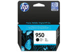 HP 950    Ink Cartridge -Z20 series