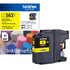 Brother LC563 Ink Cartridge