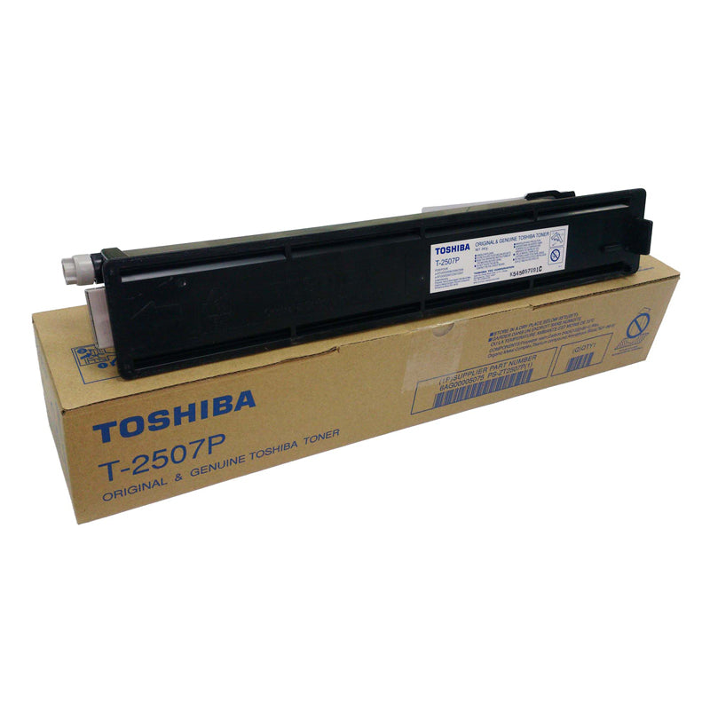 Toshiba E-Studio T2507  Toner Cartridge