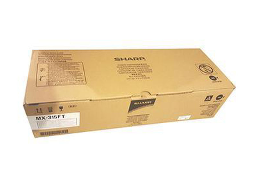 Sharp 315FT Toner Cartridge