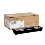 Ricoh SP150 Toner Cartridge