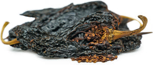 PARAISOTR MULATO CHILE PEPPER 170G