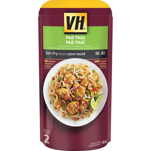 VH Perfect for Two Pouches - Pad Thai, 160 mL