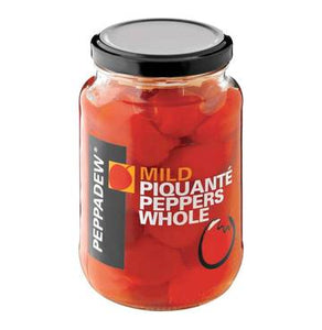 Stoney Peppadews 400g
