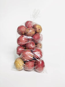 Lacombe Fresh AB Mini Red Potatoes