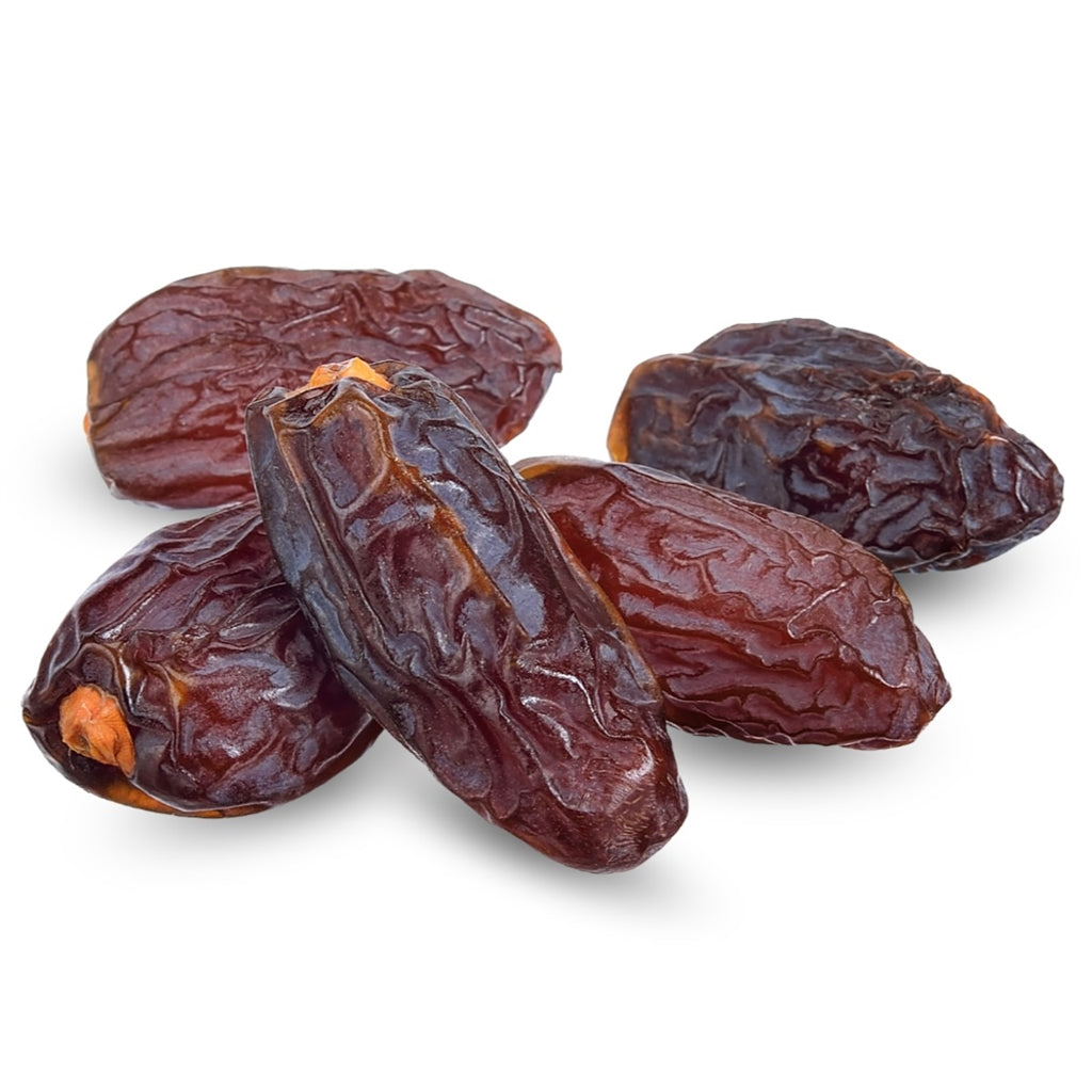 Dates Medjool 2LB