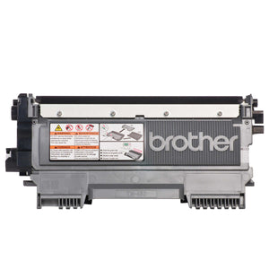Brother TN-450 Black Toner Cartridge 3-pack