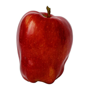 Red Delicious Apples 2.72 kg