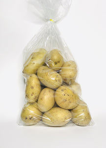 Lacombe Fresh AB White Potatoes
