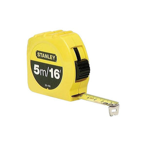 "Stanley Tape Measure, 16' x 3/4"" (30-496)"
