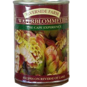 Riverside Farm Waterblommetjies - 400g