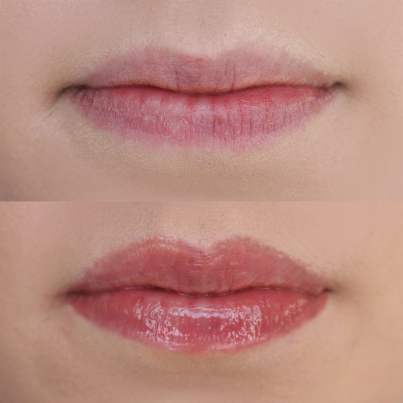 WUNDERKISS LIP PLUMPING GLOSS