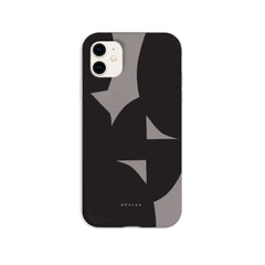 Echo iPhone 11/11Pro Case