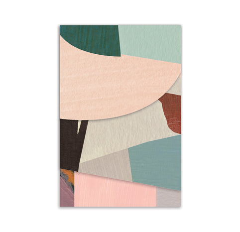 Sample Sale Tapestry Sticky Note Hero
