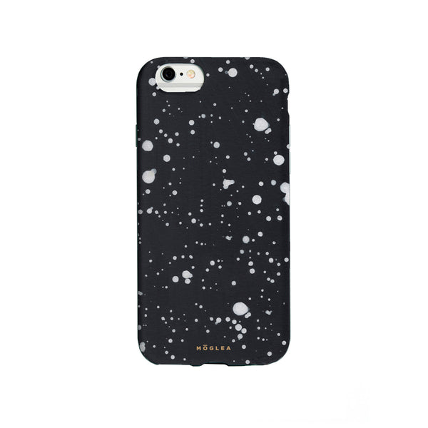 Milky Way iPhone 6/6s, 7, & 8 Case  / FREE DOMESTIC SHIPPING