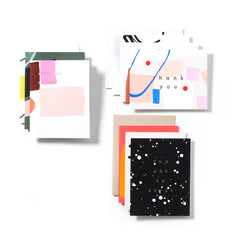 Pack of 10 Everyday Cards - Sale or Discontinued Styles