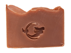 Baja Chocolate Soap