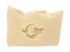 Key West Zest Soap