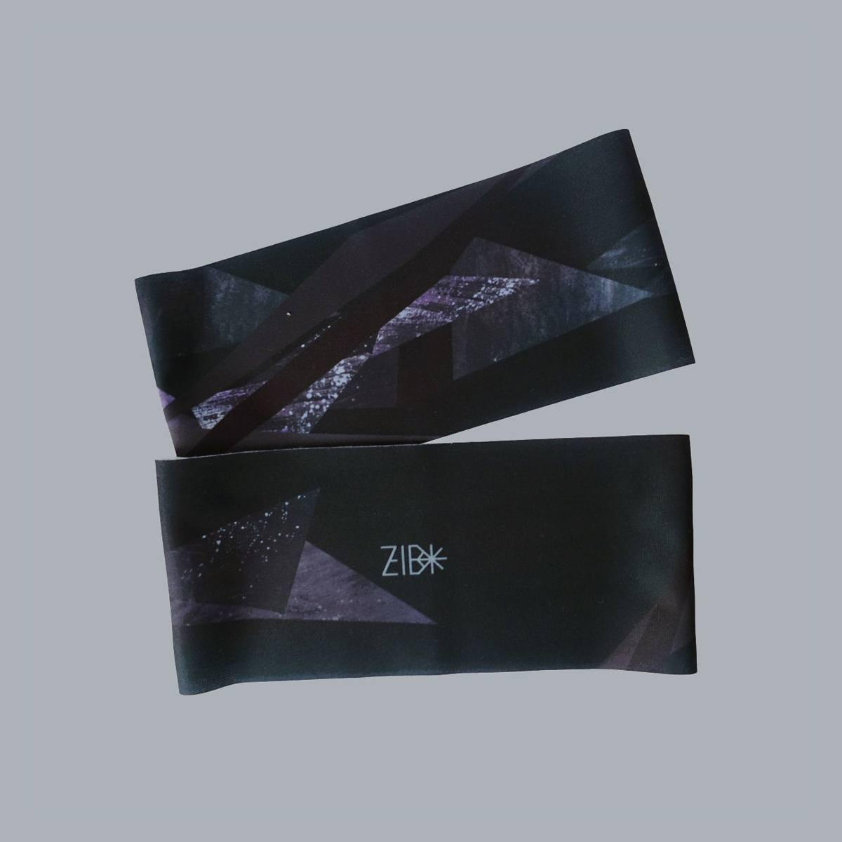 Head band Stardust - ZIB*