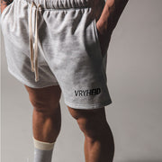 Decontract train shorts. VRY