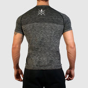 Gym Generation Quick Dry T-Shirt