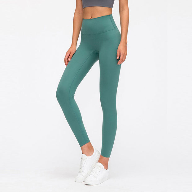 Rythm luxe leggings emeraude