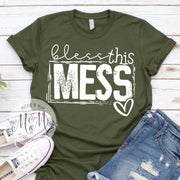 Fun Summer T-Shirt - Mickie and Mum Personalized Baby Outfits