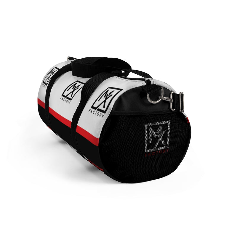 MXF Duffel Bag