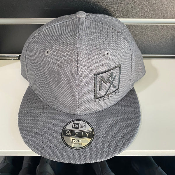 Icon Youth  Snapback