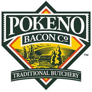 Pokeno Bacon NZ