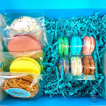 Load image into Gallery viewer, XL Macaron Combo Box