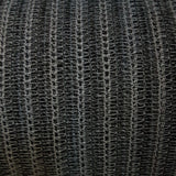Shade Net - 40% (3m Width) - Various Colours